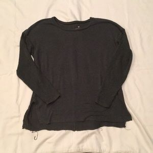 American Eagle soft & sexy sweater